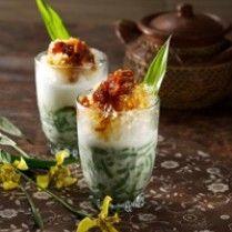 Cara Membuat resep es dawet http://resepjuna.blogspot.com/2016/02/resep-es-dawet-alpukat-buatan-sendiri.html minuman indonesia