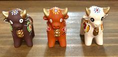 Un favorito personal de mi tienda Etsy https://www.etsy.com/es/listing/488264596/pucara-bulls-one-piece