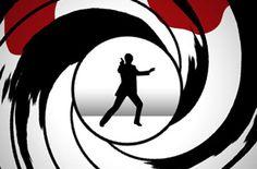 James Bond # 10 - 8 x 10 Tee Shirt Iron On Transfer swirl Christoph Waltz, Famous Movies, Iron On Transfer, Hollywood Actor, James Bond, Lululemon Logo, Tee Shirts, Logos, Google