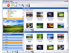 165 Best software images in 2013 | Software, Windows, Games