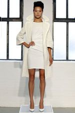 Catherine Malandrino Spring 2013 Ready-to-Wear Collection on Style.com: Complete Collection