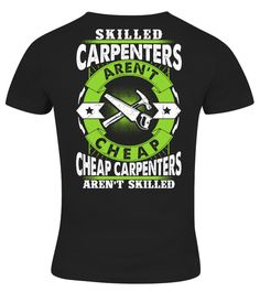 # CARPENTER . LIMITED EDITION