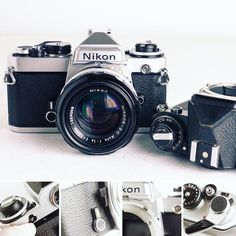 May be a Nikon day. This from my write-up on the Nikon FE. Link in profile or here https://www.casualphotophile.com/2016/07/08/nikon-fe-camera-review/ #nikon#nikkor#35mm#legacyshooters#japancamerahunter#kameracraft#leicacraft#filmcamerasinternational#camera#cameraporn#film#filmcamera#filmisalive#shoot#sony#fuji#fujifilm#canon#olympus#pentax#minolta#leica#polaroid#kodak#