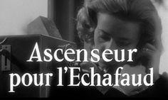 . Opening Credits, Che Guevara, Film, Fictional Characters, Elevator, Movie, Film Stock, Cinema