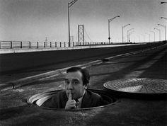 Raul Solnado (1966), Eduardo Gageiro