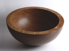 Cork Craft and Design an umbrella group for professional craft makers in Cork County. Cork Crafts, Design Crafts, Serving Bowls, Decorative Bowls, Gallery, Tableware, Wood, Home Decor, Dinnerware