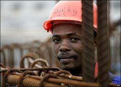 Quer trabalhar em África? Estas multinacionais têm um lugar para si