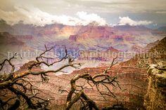 Grand Canyon  Fine Art Photography Grand by PatrickRabbatPhotos, $25.00