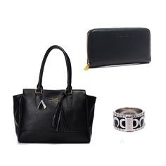 Luxury Coach Only $109 Value Spree 7 DCT Makes You More Elegant. Different Life Gives You Diffrrent Enjoyment, And Cherish All That You Have.