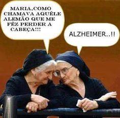 Humor português