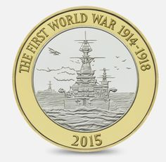 Click on the link to visit our blog. Coin collectors be aware of adverts for extra flag Navy coins.