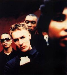 "jpwalk: ""Massive Attack"""