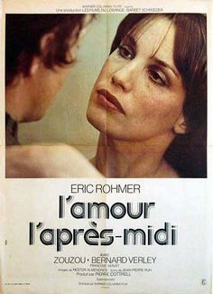eric rohmer - Google Search