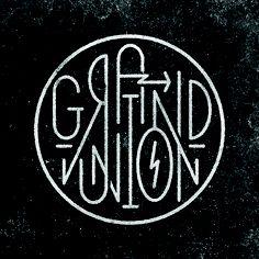 Grand Union Design