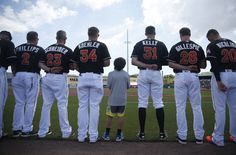 Keep an eye out for BBST on MLBlogs' Weekend Warriors