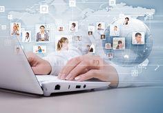 Social Media Analytics  Fast jedes Unternehmen ist mittlerweile in Sozialen Netzwerken aktiv, teilt regelmäßig auf Plattformen wie Facebook oder YouTube eigene und fremde Inhalte. Doch was bringt das alles eigentlich? Social-Media-Analytics liefert bei genauerem Hinsehen die notwendigen Antworten.