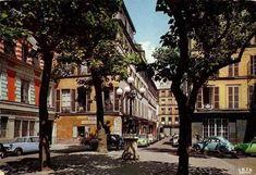 place furstenberg -