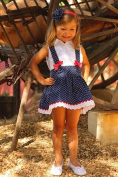 Online shop of Children's Clothing for girls and Baby - Children's Fashion, Baby Cinnamon Little Girl Outfits, Little Girl Fashion, Little Girl Dresses, Fashion Kids, Kids Outfits, Baby Girl Dresses, Baby Dress, Kids Frocks, Girl Dress Patterns