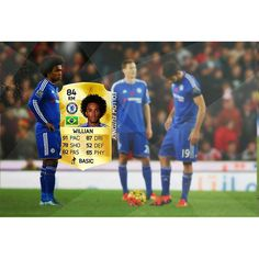 Fifa 15, Thinking Of You, Coins, Fire, Friends, Thinking About You, Amigos, Rooms, Boyfriends