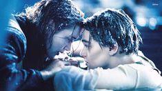 Titanic : Jack aurait-il pu monter sur la planche ? La réponse de Céline Dion !