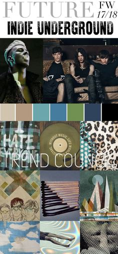 cool TREND COUNCIL UPDATES by http://www.dezdemonfashiontrends.top/fall-fashion-trends/trend-council-updates/