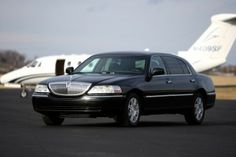 Airport Car Service, Airport Transfer Pricing - Best City Limousine Service - Northridge, Los Angeles local ans $50 an hour