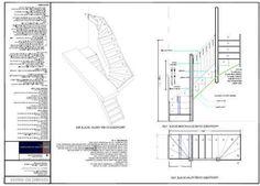 loft conversion plans rear dormer window sky light planning loft conversion plans 496x357
