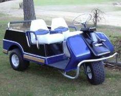 19 best Harley Davidson Golf Cart images on Pinterest   Harley ... Golf Cart Carburetor Kit Harley on harley golf cart voltage regulator, harley golf cart fuel pump, harley golf cart spark plug, harley golf cart steering wheel, harley golf cart gas tank, harley golf cart muffler, harley golf cart battery, harley golf cart 2 stroke, harley golf cart roof, harley golf cart clutch, harley golf cart wiring diagram, harley golf cart brakes, harley golf cart frame, harley golf cart engine, harley golf cart governor, harley golf cart motor diagram, harley golf cart cylinder head, harley golf cart exhaust, harley golf cart steering column, harley golf cart motor mounts,