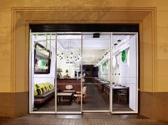 bar-restaurante-raf-IV-arquitectura (1)