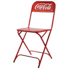 1000 images about 23 coke tables chairs on pinterest coca cola vintage coca cola and. Black Bedroom Furniture Sets. Home Design Ideas