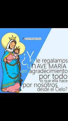 84647ca58b0 9 imágenes estupendas de San Benito Abad
