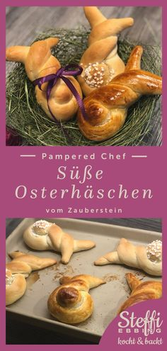 Pampered Chef, Snacks, Vegetables, Diy Baby, Food, Lady, Food And Drinks, Appetizers, Essen