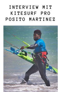 Hier findest Du ein Interview mit dem CrazyFly Teamrider und Kitesurf Pro Posito Martinez aus der Dominikanischen Republik. Erfahre mehr über seine Erlebnisse beim Red Bull King of the Air und welche Ziele er für die die nächste Saison hat. #kite #kitesurf #kitesurfing