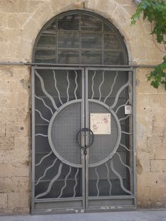 puertas, ventanas valcone