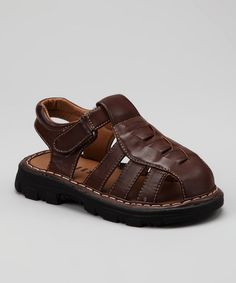 2b431034bddc 8 Best Children s Shoes Clothes images