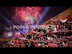 Benfica will you give me the 36? 2016/17
