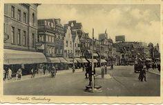 Vredenburg 1942
