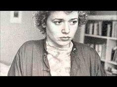 Vivien Goldman - Seven Days