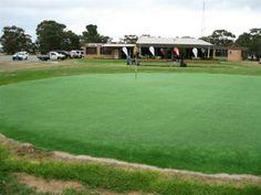 c761c18b75 39 mejores imágenes de Césped artificial golf