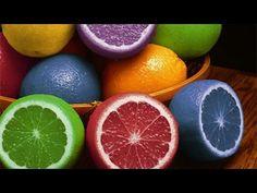 Bu Limonlar Efsane mi Gerçek mi? - YouTube