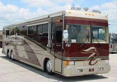 326 Best RV Eye Candy images in 2017 | Cars motorcycles:__