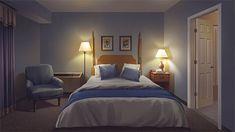 Best Int Fancy Apartment Bedroom Night Episode Episode 400 x 300