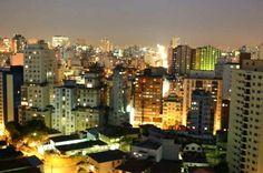 São Paulo Capital - Pesquisa Google