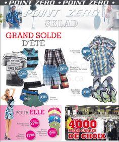 cheap clothes (outlet) Cheap Clothes, Cold Weather, Boxer, Capri, T Shirt, Polo, Shorts, Fashion, Bermudas