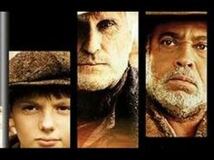 Convicts (1991) full movie