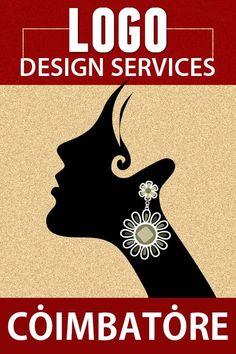 Logo Design Services - Coimbatore
