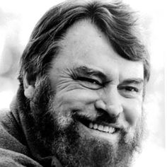 Brian Blessed actor born in Doncaster. Born in Doncaster myself and he is a hero and inspiration! #proud