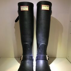 354a3bcd5e0 15 Best boots images in 2019   Over the knee boots, High knees, Knee ...