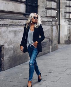 Find More at => http://feedproxy.google.com/~r/amazingoutfits/~3/De8LuuTL2y0/AmazingOutfits.page