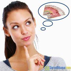 Tips memilih survei online dibayar bagi pemula   Survei Dibayar